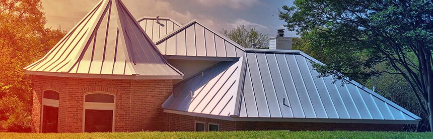 roofing service Brampton